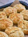 joanna gaines biscuits